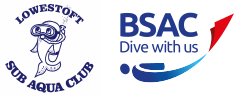 Lowestoft Sub Aqua Club – LSAC