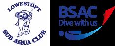 Lowestoft Sub Aqua Club – LSAC